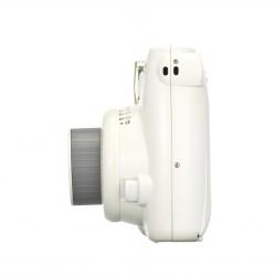 instatní fotoaparát instax fujifilm bílý instax mini 8 s white (3)