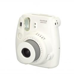 instatní fotoaparát instax fujifilm bílý instax mini 8 s white (5)