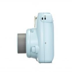 instatní fotoaparát instax světle modrý instax mini 8 s blue (3)