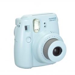 instatní fotoaparát instax světle modrý instax mini 8 s blue (4)