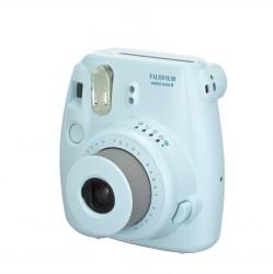 instatní fotoaparát instax světle modrý instax mini 8 s blue (5)