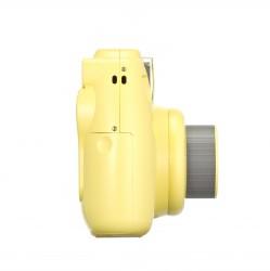 instatní fotoaparát instax fujifilm žlutý instax mini 8 s yellow (2)