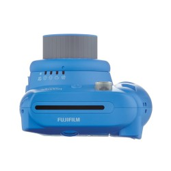 instatní fotoaparát instax fujifilm tmavě modrý instax mini 9 cobalt blue (2)