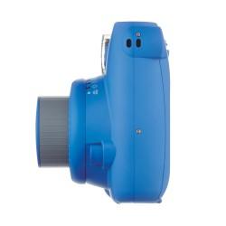 instatní fotoaparát instax fujifilm tmavě modrý instax mini 9 cobalt blue (4)
