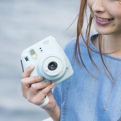 instatní fotoaparát instax fujifilm světle modrý instax mini 9 ice blue (2)