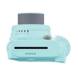 instatní fotoaparát instax fujifilm světle modrý instax mini 9 ice blue (5)