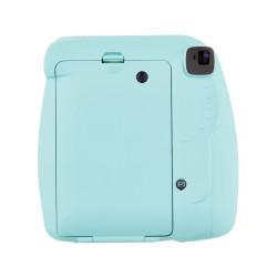 instatní fotoaparát instax fujifilm světle modrý instax mini 9 ice blue (6)
