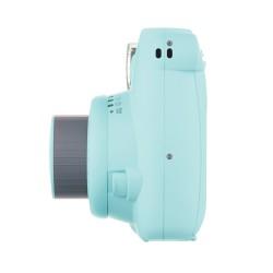 instatní fotoaparát instax fujifilm světle modrý instax mini 9 ice blue (7)
