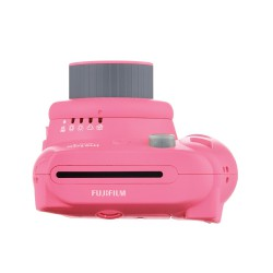 instatní fotoaparát instax fujifilm růžový instax mini 9 pink (10)
