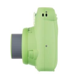 instatní fotoaparát instax fujifilm zelený instax mini 9 green (4)