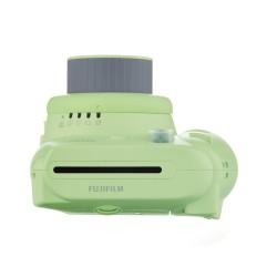 instatní fotoaparát instax fujifilm zelený instax mini 9 green (6)