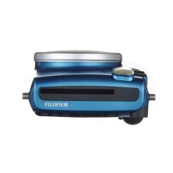 instatní fotoaparát instax fujifilm modrá instax mini 70 island blue (5)
