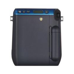instatní fotoaparát instax fujifilm modrá instax mini 70 island blue (7)