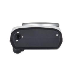 instatní fotoaparát instax fujifilm bílý instax mini 70 moon white  (5)