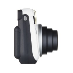 instatní fotoaparát instax fujifilm bílý instax mini 70 moon white  (6)
