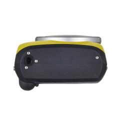 instatní fotoaparát instax fujifilm žlutá instax mini 70 canary yellow (2)