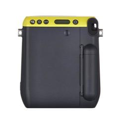instatní fotoaparát instax fujifilm žlutá instax mini 70 canary yellow (6)
