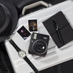 instatní fotoaparát instax fujifilm černá instax mini 70 black (2)