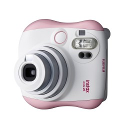 instatní fotoaparát instax fujifilm růžový instax mini 25 pink (5)