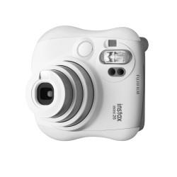 instatní fotoaparát instax fujifilm bílý instax mini 25 white  (5)