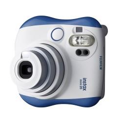 instatní fotoaparát instax fujifilm modrý instax mini 25 blue (4)