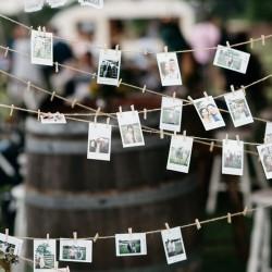 zvýhodněná svatební menu 100 ks instax mini
