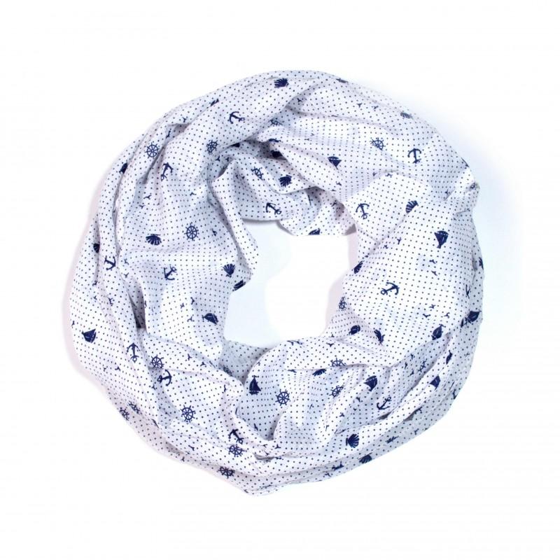 nekonečný šátek roura vzor  (4) (1)