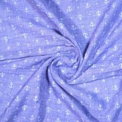 nekonečný šátek roura vzor  (11) (1)