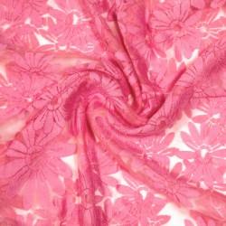 nekonečný šátek roura vzor  (14) (1)