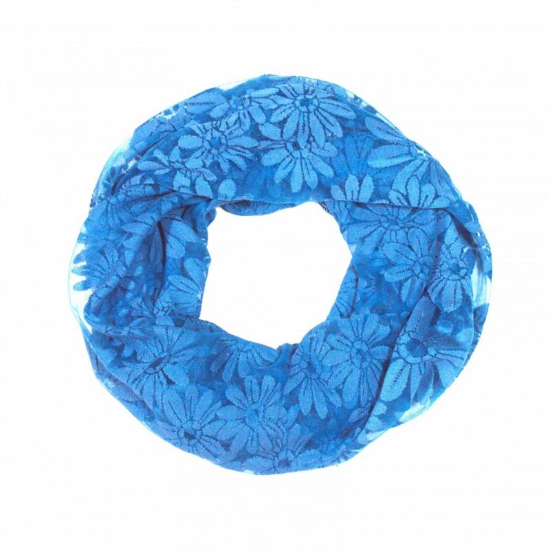 nekonečný šátek roura vzor  (16) (1)