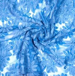 nekonečný šátek roura vzor  (17) (1)