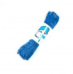 nekonečný šátek roura vzor  (18) (1)