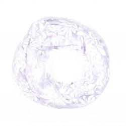 nekonečný šátek roura vzor  (19) (1)