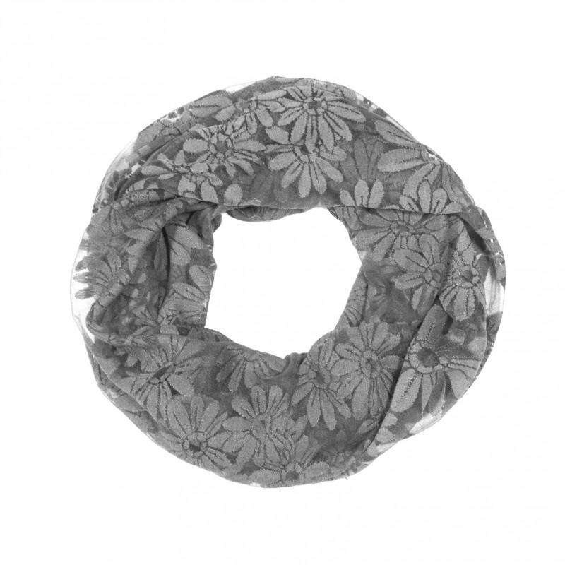 nekonečný šátek roura vzor  (22) (1)
