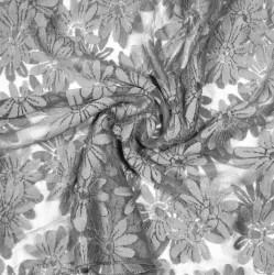 nekonečný šátek roura vzor  (23) (1)