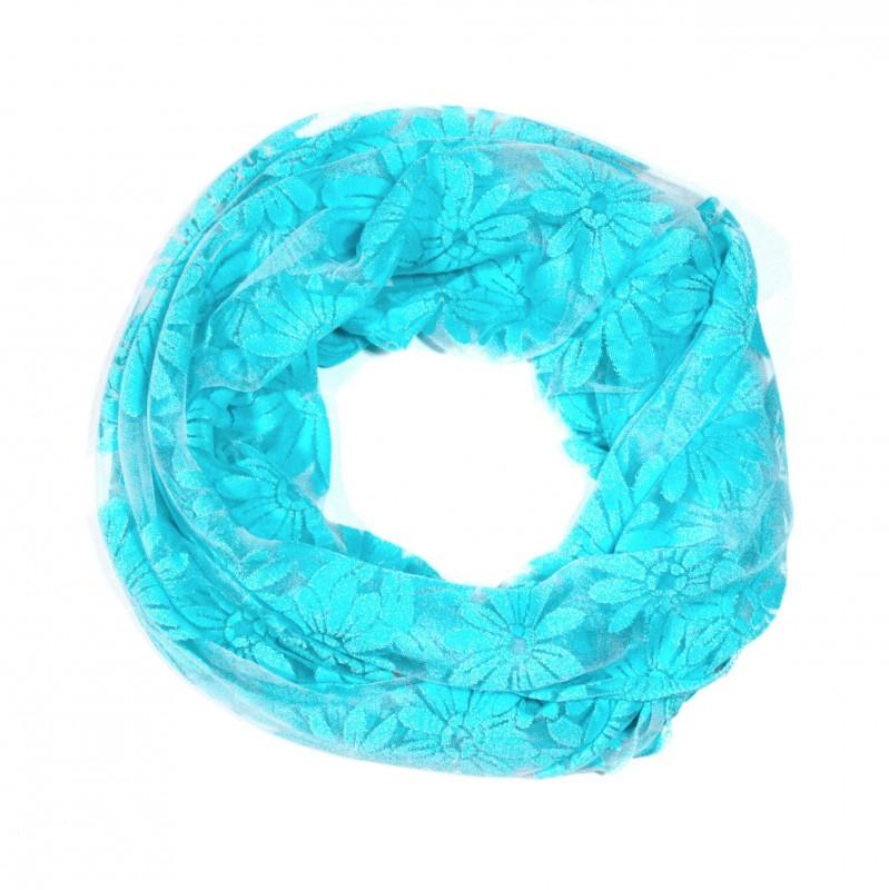 nekonečný šátek roura vzor  (25) (1)