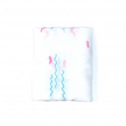 nekonečný šátek roura vzor  (42) (1)