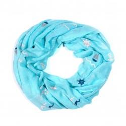 nekonečný šátek roura vzor  (43) (1)