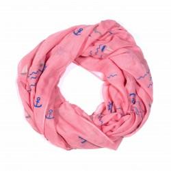 nekonečný šátek roura vzor  (46) (1)
