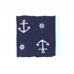 nekonečný šátek roura vzor  (50) (1)