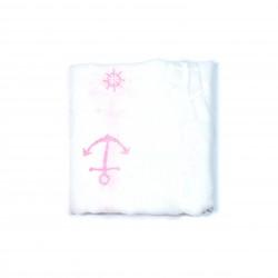 nekonečný šátek roura vzor  (53) (1)