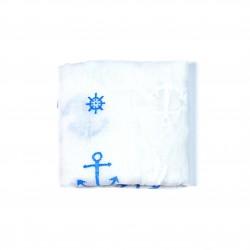 nekonečný šátek roura vzor  (56) (1)