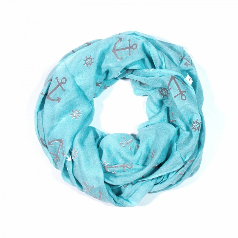 nekonečný šátek roura vzor  (57) (1)
