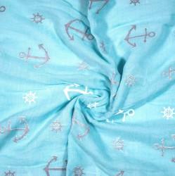 nekonečný šátek roura vzor  (58) (1)