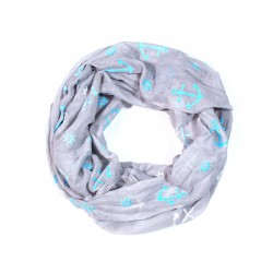 nekonečný šátek roura vzor  (63) (1)