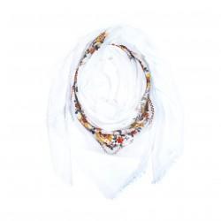 nekonečný šátek roura vzor  (93) (1)
