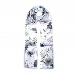 nekonečný šátek roura vzor  (69) (1)
