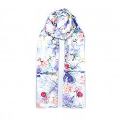 nekonečný šátek roura vzor  (72) (1)