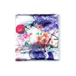 nekonečný šátek roura vzor  (74) (1)
