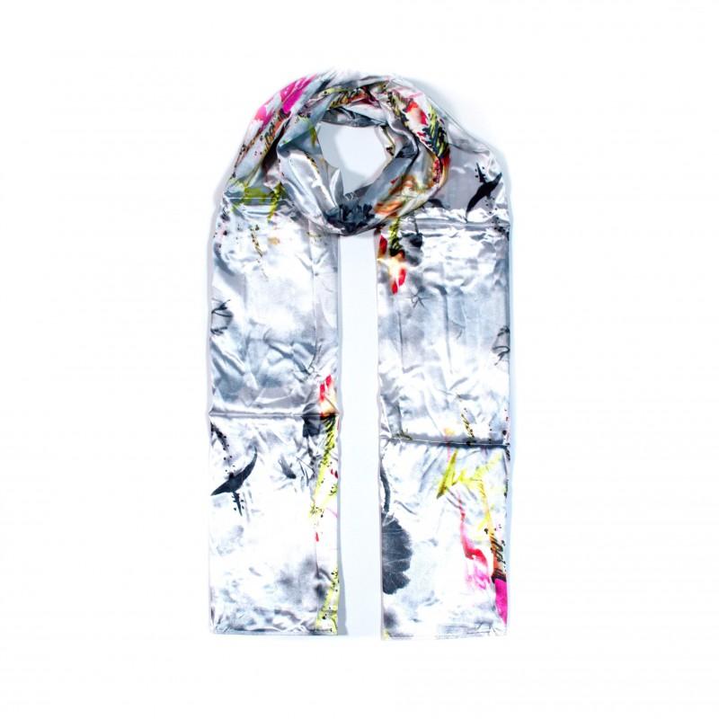 nekonečný šátek roura vzor  (75) (1)